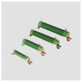 Wire Wound Braking Resistor