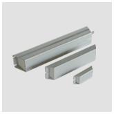 Aluminum Enclose Resistor
