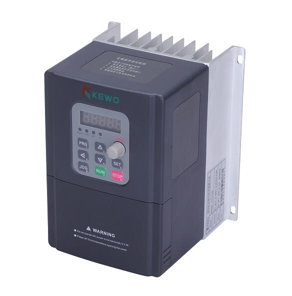 AD350 Vector Control Variable Frequency Drive