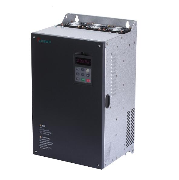 AD800 High performance variables Speed Drive
