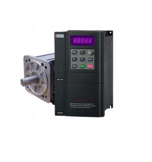 AD800S PMSM Motor AC Drive