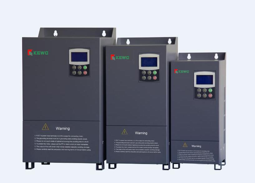 KEWO EM-GC3 Soft Starter